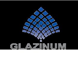 Glazinum